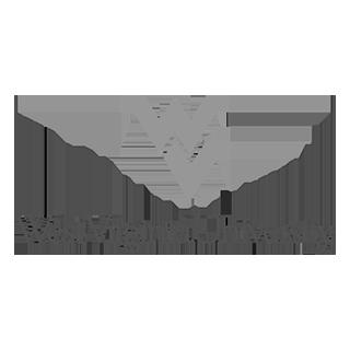 west-virginia-u