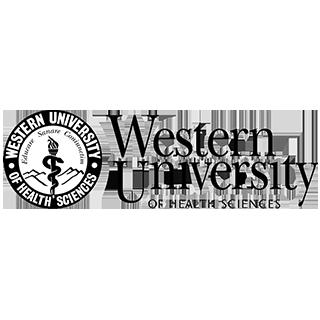 western-u-HS