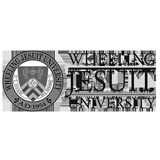 wheeling-jesuit-u
