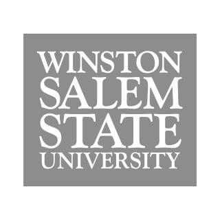winston-salem-state-u