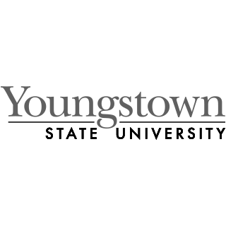 youngstown-state-u