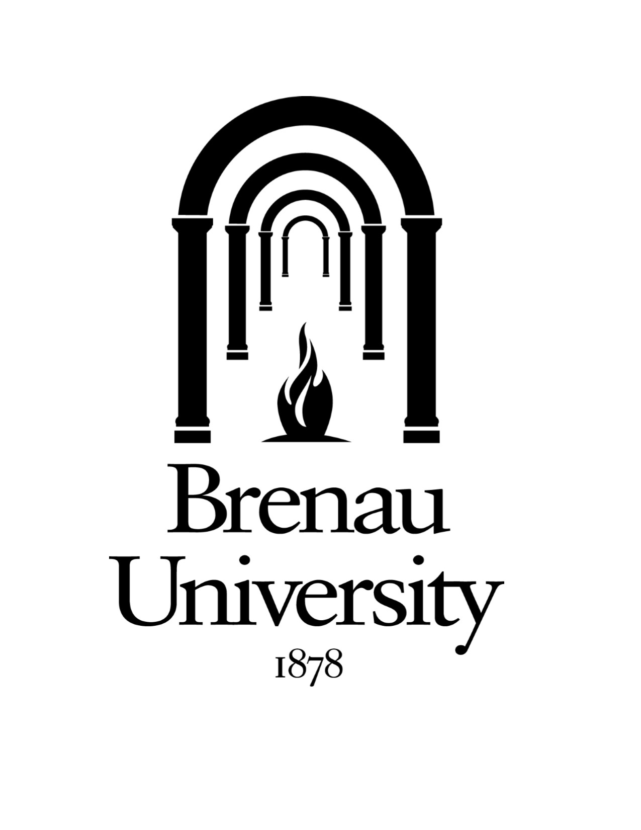 Brenau