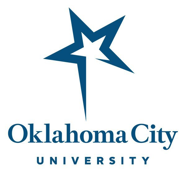OKCU-logo-vert-6at100