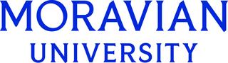moravian-logo