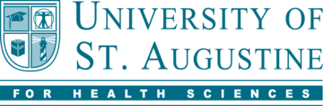 University of St. Augustine of Health Sciences