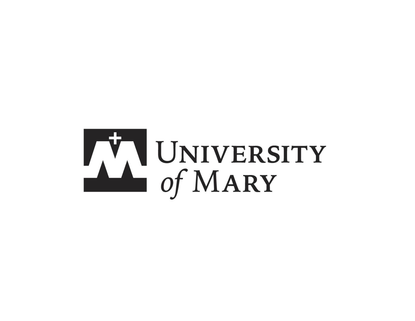 Univ of Mary
