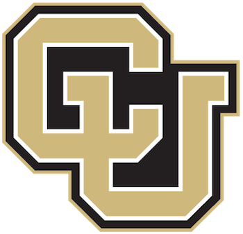 University-of-Colorado-logo_v2
