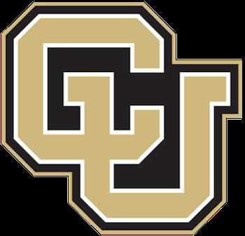 University-of-Colorado-logo_v2
