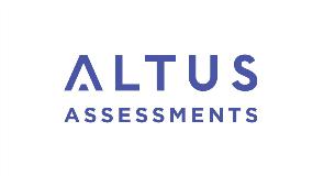 Altus Assessments logo